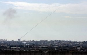 640px-a_rocket_fired_from_a_civilian_area_in_gaza_towards_civilian_areas_in_southern_israel