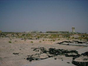 __hr_gaza_airport_05